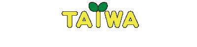 タイワリサイクルステーション Logo